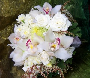 cymbid---jeweled-bouquet.jpg